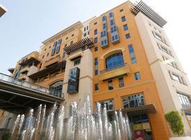 Dubai's DED issues 3,818 new licenses in November