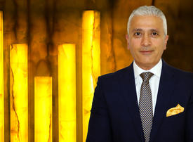 Millennium Hotels & Resorts MEA to operate 25 hotels in Saudi Arabia by 2025