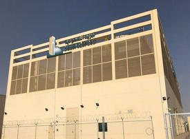 Abu Dhabi's Tabreed inks $34.4m deal to increase stake in Saudi venture