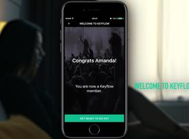 New nightlife app launches in Dubai, reveals venue partners