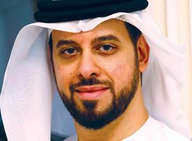 Entrepreneur of the Week: uGo CEO Ahmed Zakaria