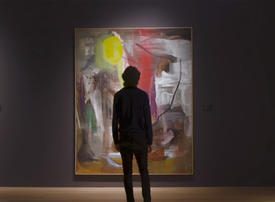 Video: Why modern art is so expensive