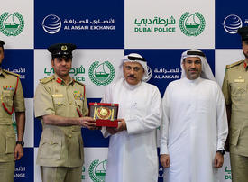 Dubai inmates receive AED500,000 in donations ahead of New Year