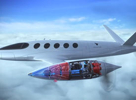 Video: Why don't we have electric planes yet?