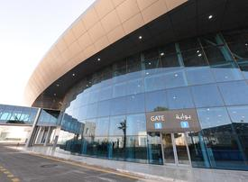 Saudi Arabia starts trial operations at new Arar airport