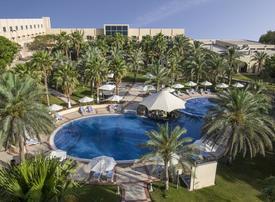 New operator to reflag Abu Dhabi hotel on January 1