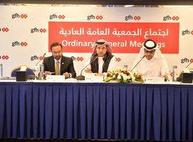 Shareholders of Bahrain's GFH approve $500m sukuk plan