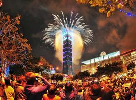 Taiwan Tourism Bureau set to open overseas office in Dubai