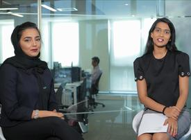 Video: AB Live - Work culture and role of digital innovation in 2020