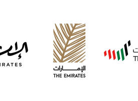 UAE Nation Brand vote for new logo will see over 10m trees planted
