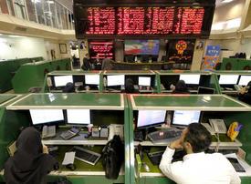 Iran's stock market slumps after Soleimani killing