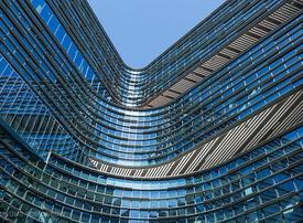 Video: Inside Samsung's futuristic $300 million office