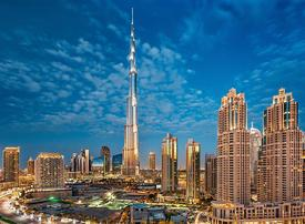Revealed: the importance of Emaar to Dubai's property market
