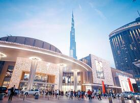 Dubai shopping malls, private businesses to operate at 100% capacity