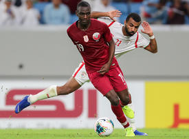 Date set for UAE FA's legal challenge against Qatar 2019 Asian Cup win