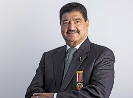 BR Shetty 'really sorry' for unpaid salaries in NMC collapse fallout