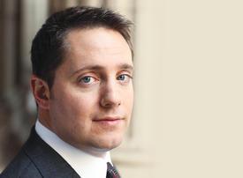 Carson Block: meet the man who took down UAE's NMC Health