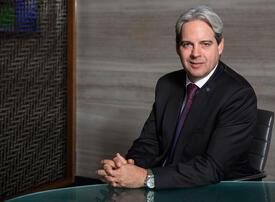UAE's Rotana confirms Guy Hutchinson as new CEO