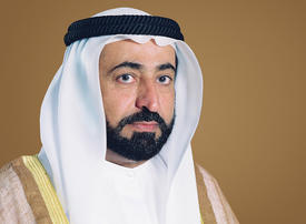 Infrastructure, economic growth the focus for Sharjah with record $7.9bn budget for 2020