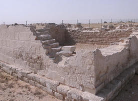 Video: History of UAE's Shamash temple uncovered by archaeologists and filmmakers