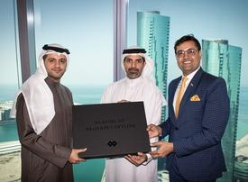 First homes to be handed over in Bahrain's Villamar project