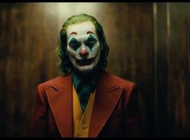 Joker leads Oscar nominations with 11 but women miss out
