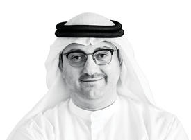 "Mohamed Jameel Al Ramahi, CEO, Masdar:  ""UAE is ideally positioned to reassert its credentials as a global sustainability leader"""