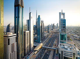 More calls expected in 2020 to slow rate of Dubai property projects