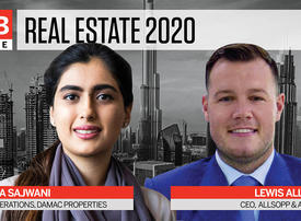 AB Live: Trends to expect in the UAE real estate market in 2020