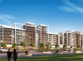 UAE developer Arada reports 33% growth in sales for 2019