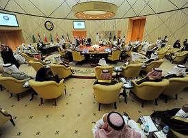 Iran-US confrontation fosters Gulf Arab unity