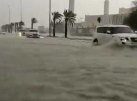 Work starts on $32m plan to reduce Al Ain flash flooding risk