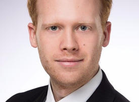 Alexander Ruchti, Analyst at Julius Baer: How investors can participate in the rise of artificial intelligence