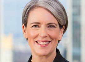 Martine Ferland, CEO, Mercer: Having a new mindset is key to the workforce of the future