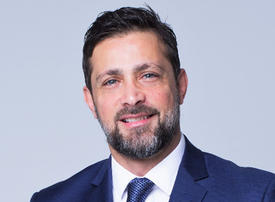 Ramzi Itani, VP Middle East at Barco: Five tech trends that will change workplace collaboration