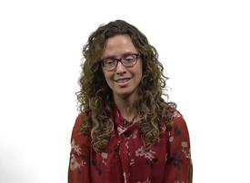 Meet the entrepreneur: Anna Batchelder from Bon Education