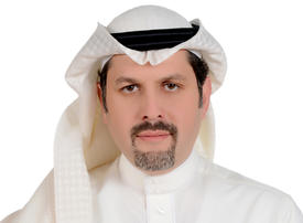 GCC countries must lead the next industrial revolution