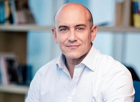 Video: Facebook MENA boss shares trends shaping the consumer experience in 2020