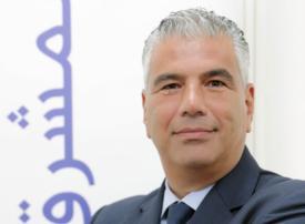 Dubai's Mashreq hires Citibank veteran to head international banking
