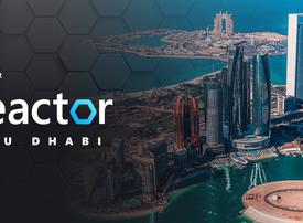 How Abu Dhabi's tech ecosystem Hub71 is expanding