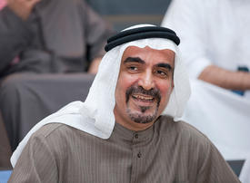 Chairman of Palm Jumeirah developer Nakheel to leave