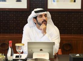 Sheikh Hamdan approves plan to waive Dubai gov't fees