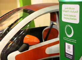 Dubai to add 60 new electric car charging stations in 2020