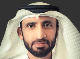 Dubai wealth fund CEO to replace Nakheel chairman
