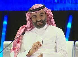 Saudi Arabia vows to 'leave no one behind' with Vision 2030 reforms