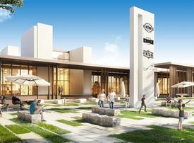 Spinneys, Starbucks sign up for Sharjah's Nasma Residences