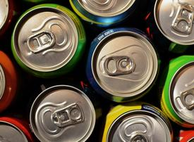 Video: Is aluminum better than plastic? It's complicated