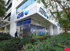 ADIB eyes 'digital branches' to woo tech-savvy customers