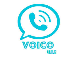 Voico voice and video-calling app to be available on du soon, says CEO