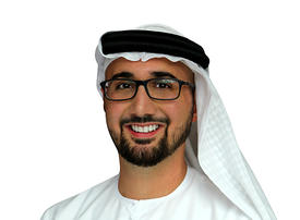 Abu Dhabi's ADIO invests $16.3m in start-ups, fund managers